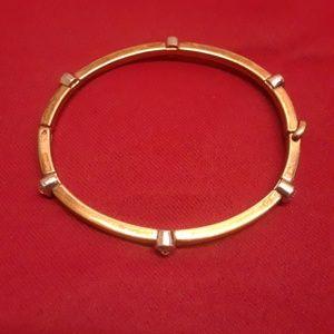 henri bendel Jewelry - Henri Bendel Jewelry Bundle